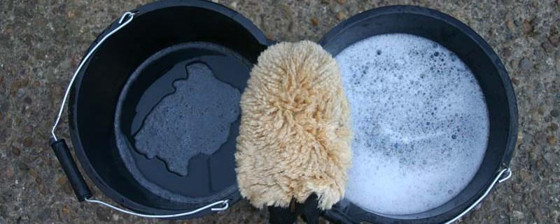 car wash burlington