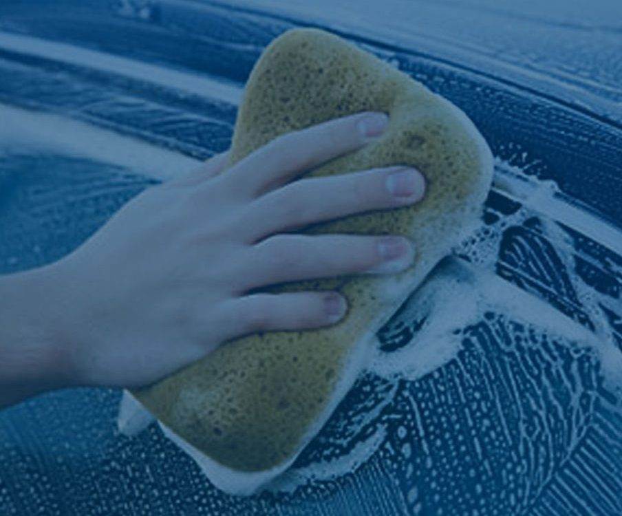 Car Detailing - Burlington Ontario