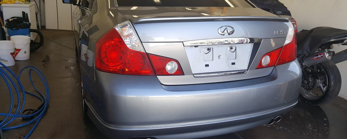 Two bucket wash method budget auto detailing car wash burlington solutioingenieria Images