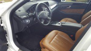 Benefits of car detailing in Burlington Ontario