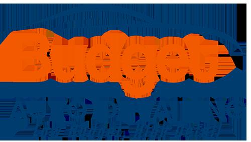 Budget Auto Detailing Interior Exterior Car Detailing Burlington