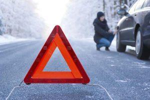 winter car care burlington ontario
