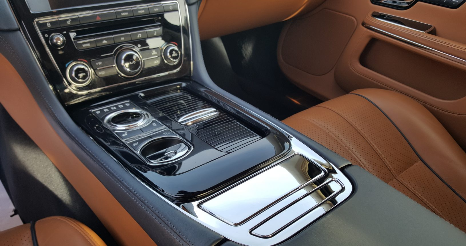 burlington car detailing