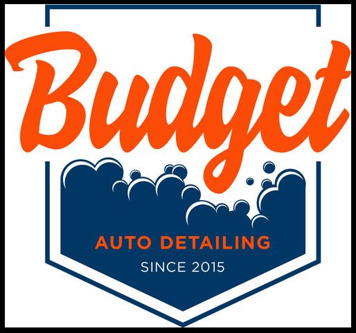 budgetautodetailing_transparent