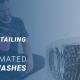 car detailing vs car washes